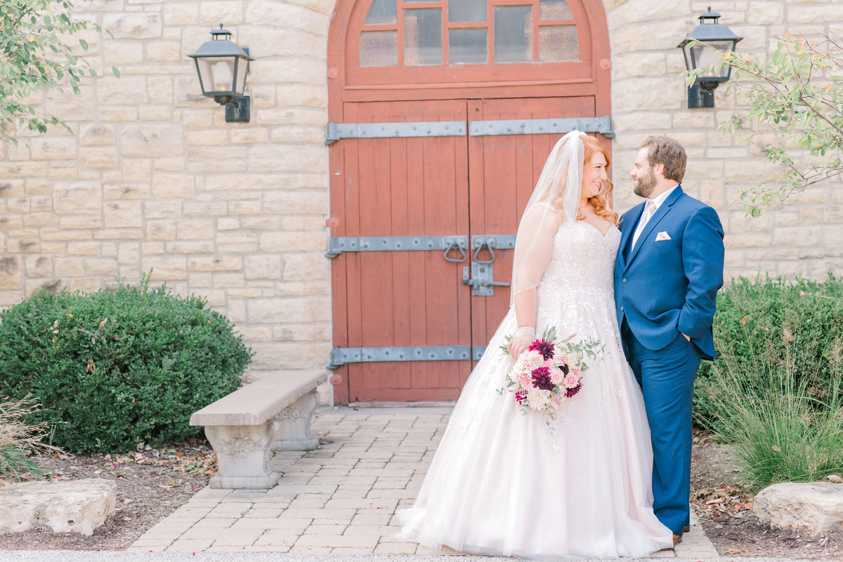 Black-Hawk-State-Historic-Site-Wedding-S+Z-8431