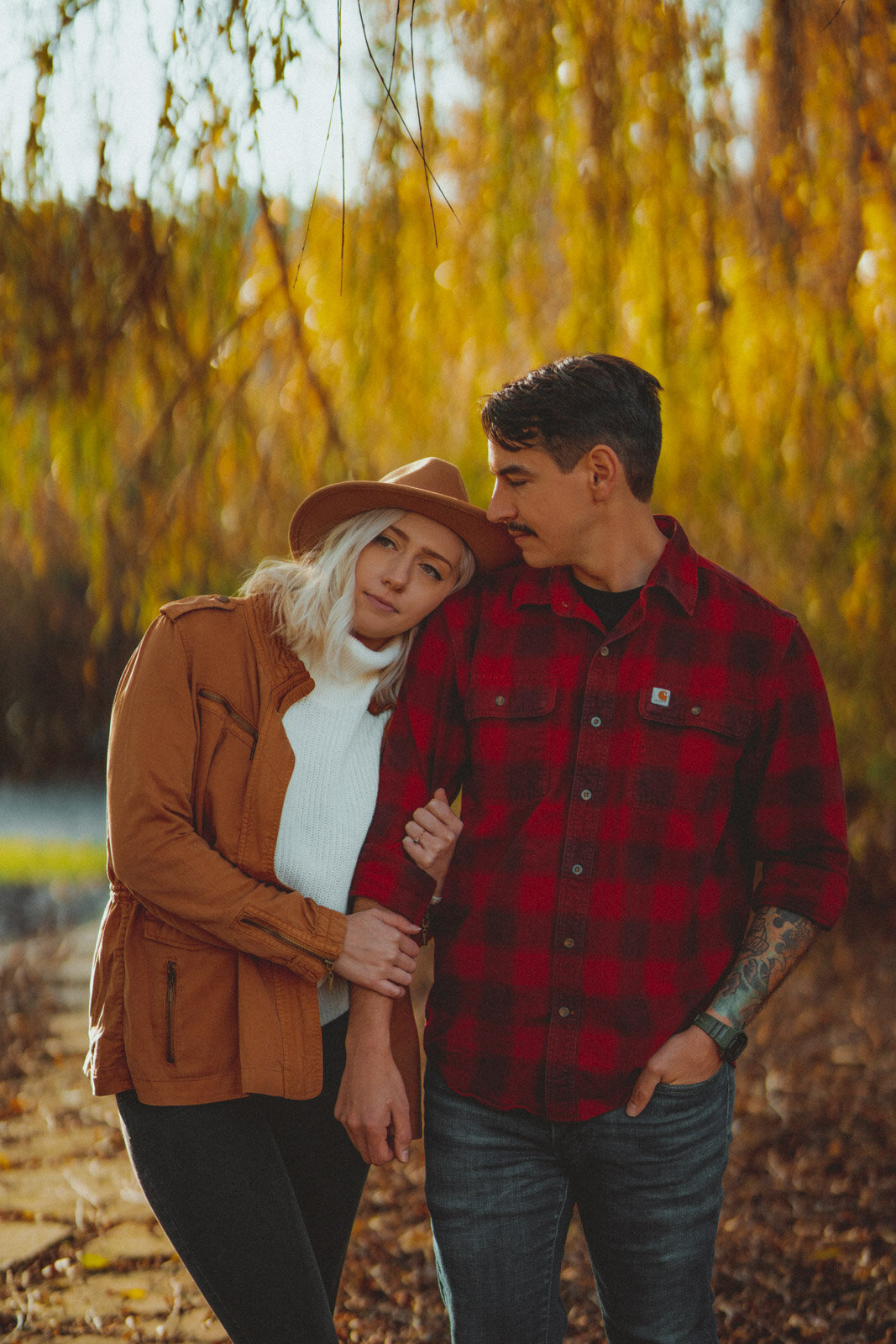 Seth-and-Gail-Engagement-Superia-Weddings-Michael-Inglima-2020-23