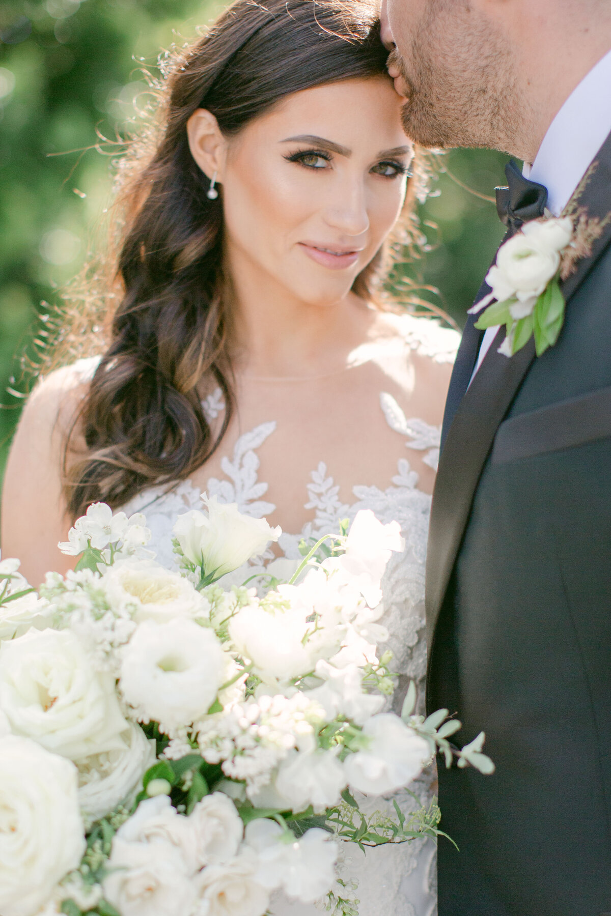 Tretter_Wedding_Carmel_Mountain_Ranch_San_Diego_California_Jacksonville_Florida_Devon_Donnahoo_Photography_0737