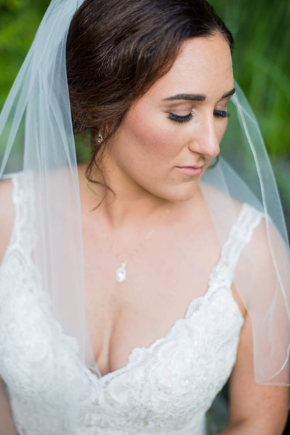 ct-wedding-hair-and-makeup-kiss-and-makeup-97