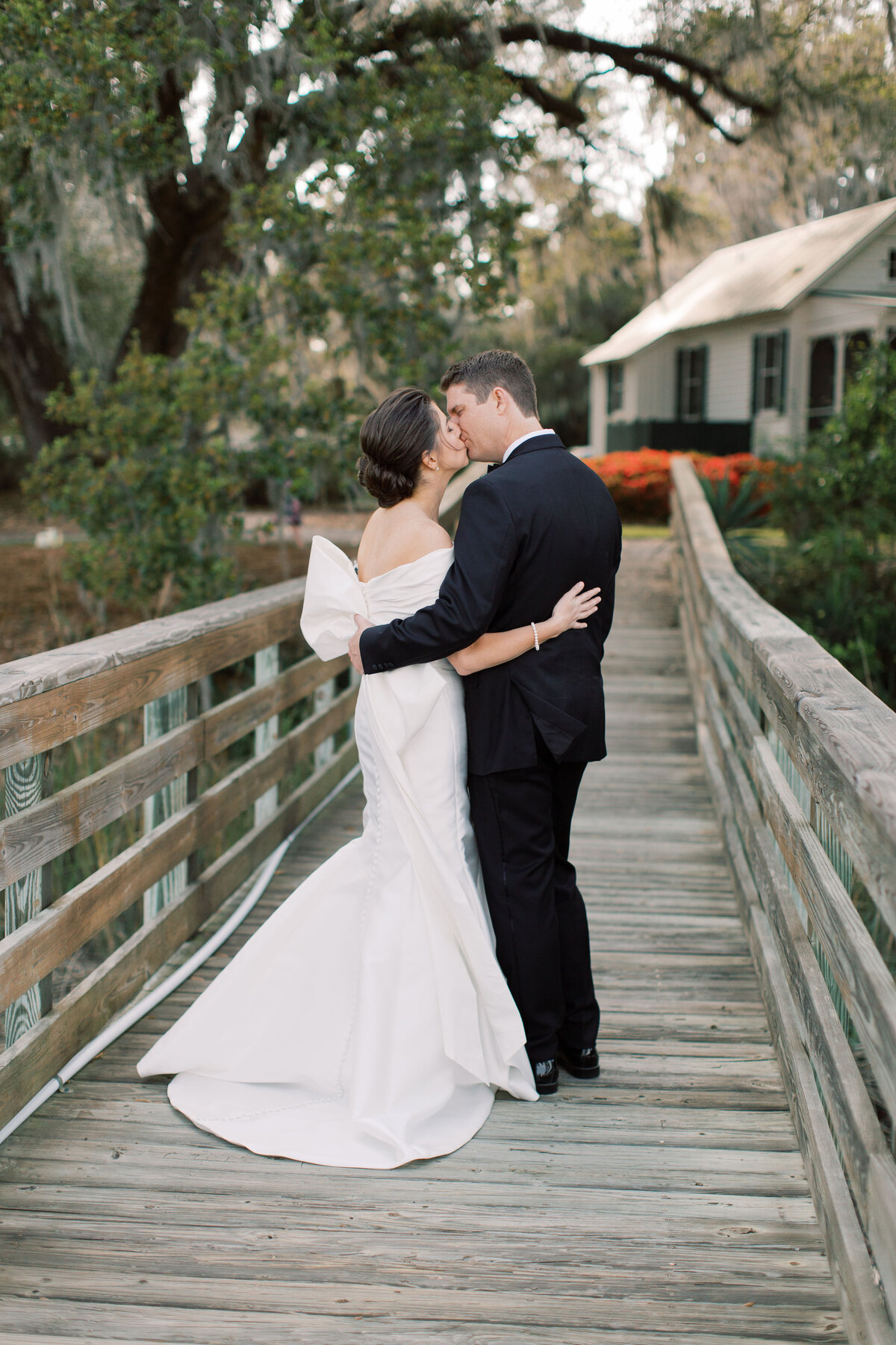 Powell_Oldfield_River_Club_Bluffton_South_Carolina_Beaufort_Savannah_Wedding_Jacksonville_Florida_Devon_Donnahoo_Photography_0770