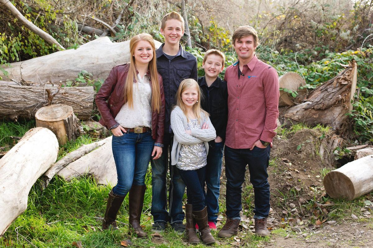 sun-valley-family-photographer-lifestyle-Boise-idaho-treasure-valley-meridian-nampa-eagle-mccall-emmett-mountain-home-photographer-lee-ann-norris071