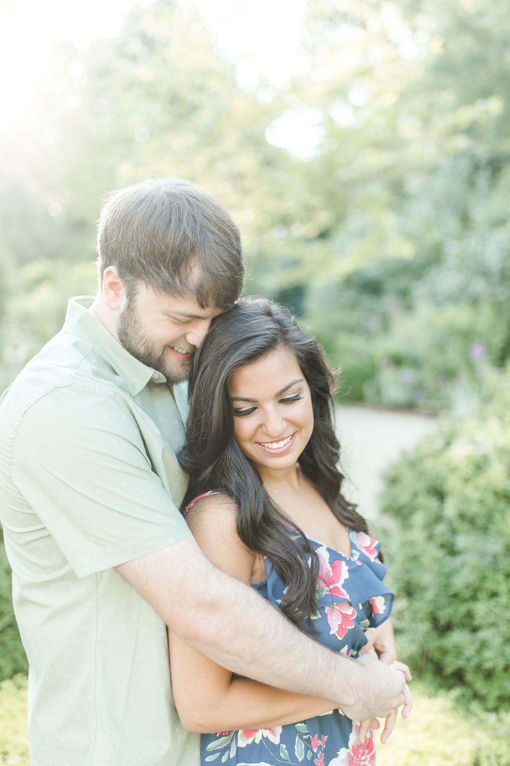 HYP_Parnian_and_Graham_Engagement_0003
