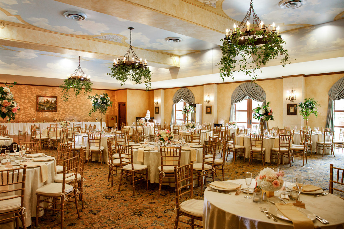 hotel granduca wedding photographer reception hall 320 S Capital of Texas Hwy, West Lake Hills, TX 78746