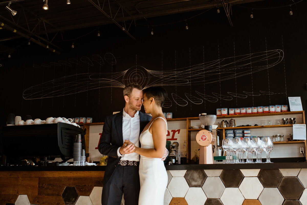 toronto_wedding_photography_propeller_coffee_co_couples_session_03