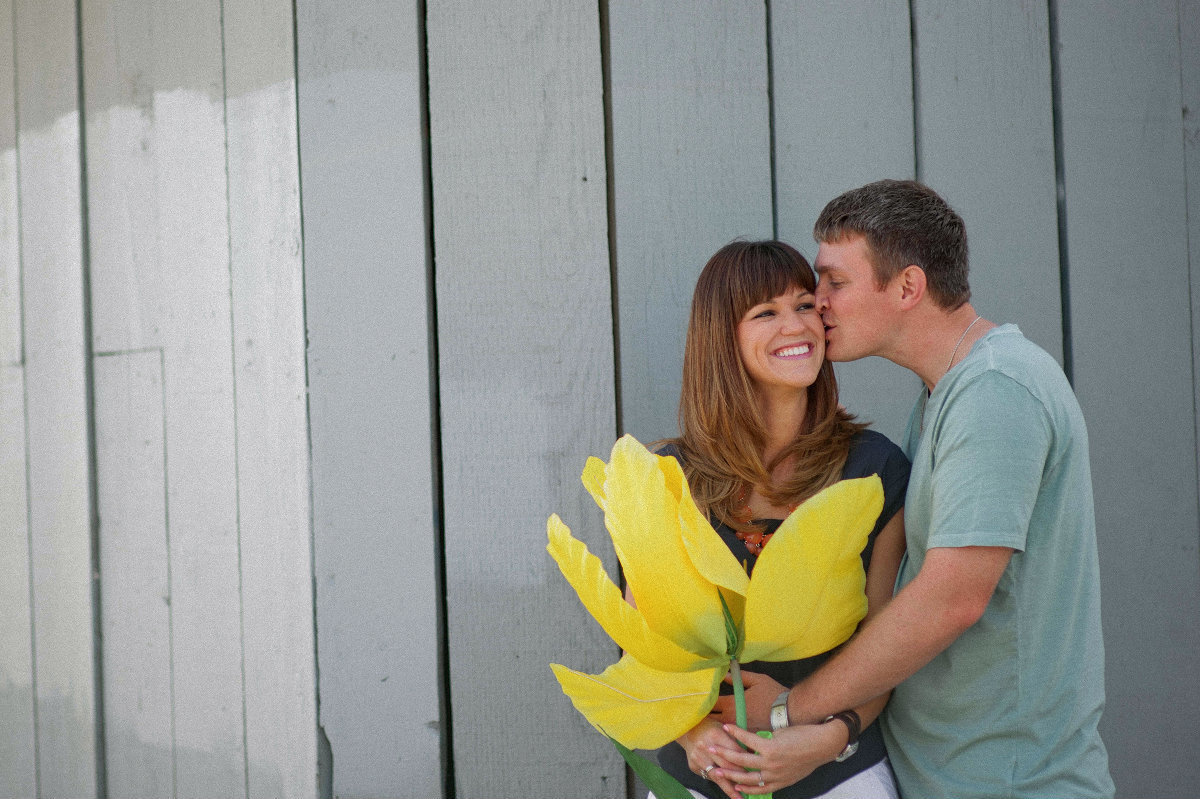ash_and_ryan_engaged_carissa_woo_photography_25
