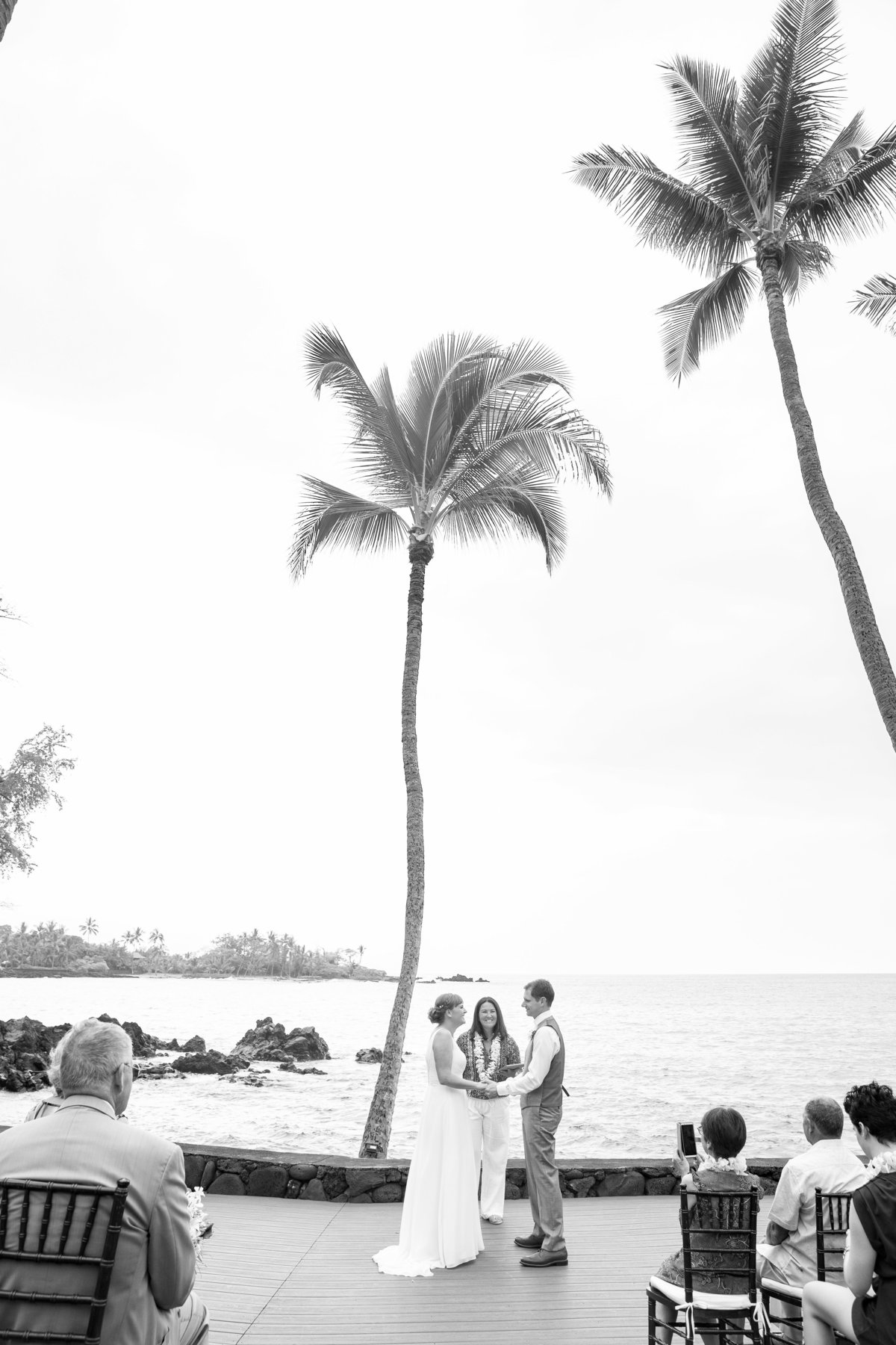 hawaiiweddingpalm