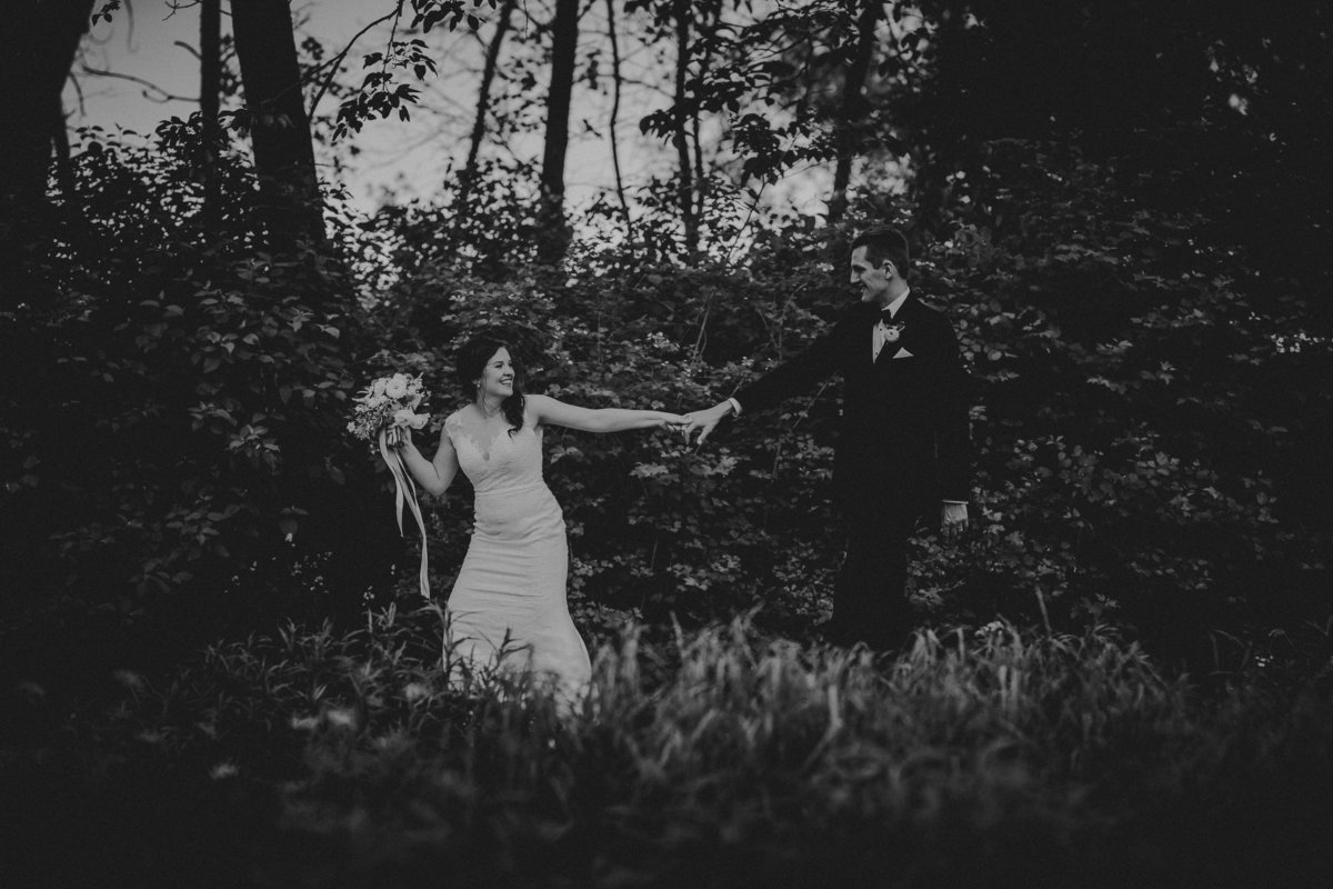 Nate_Lauren_Wedding-387