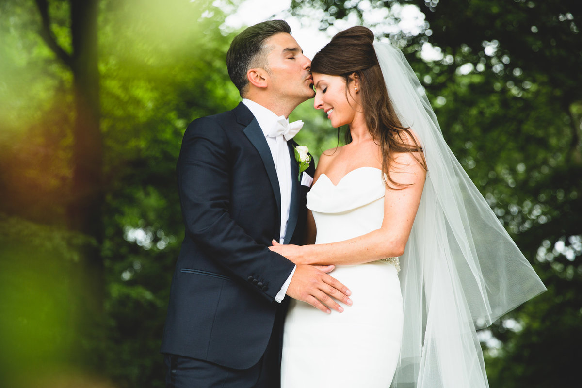 greek-wedding-photographer-the-grove-london-109