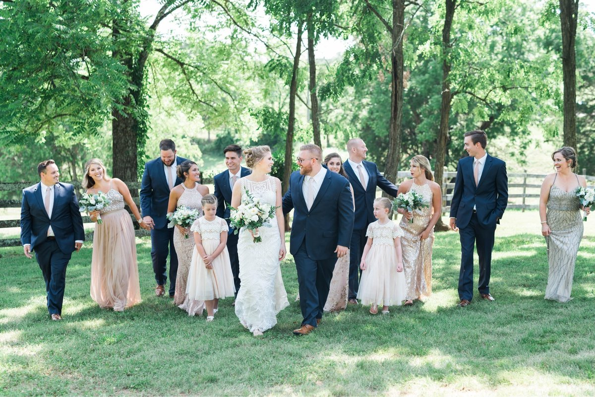 SorellaFarms_VirginiaWeddingPhotographer_BarnWedding_Lynchburgweddingphotographer_DanielleTyler+4(1)