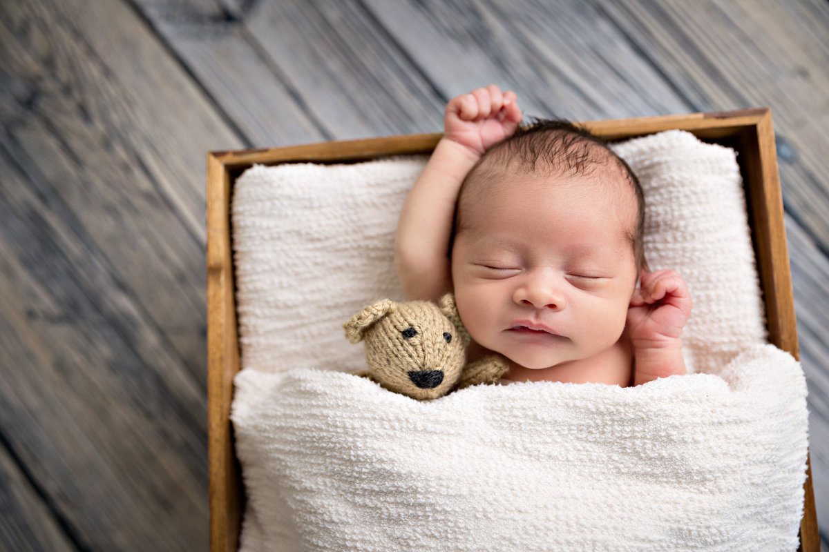 Houston-Newborn-Photographer-The-Queen-B-Photography-73