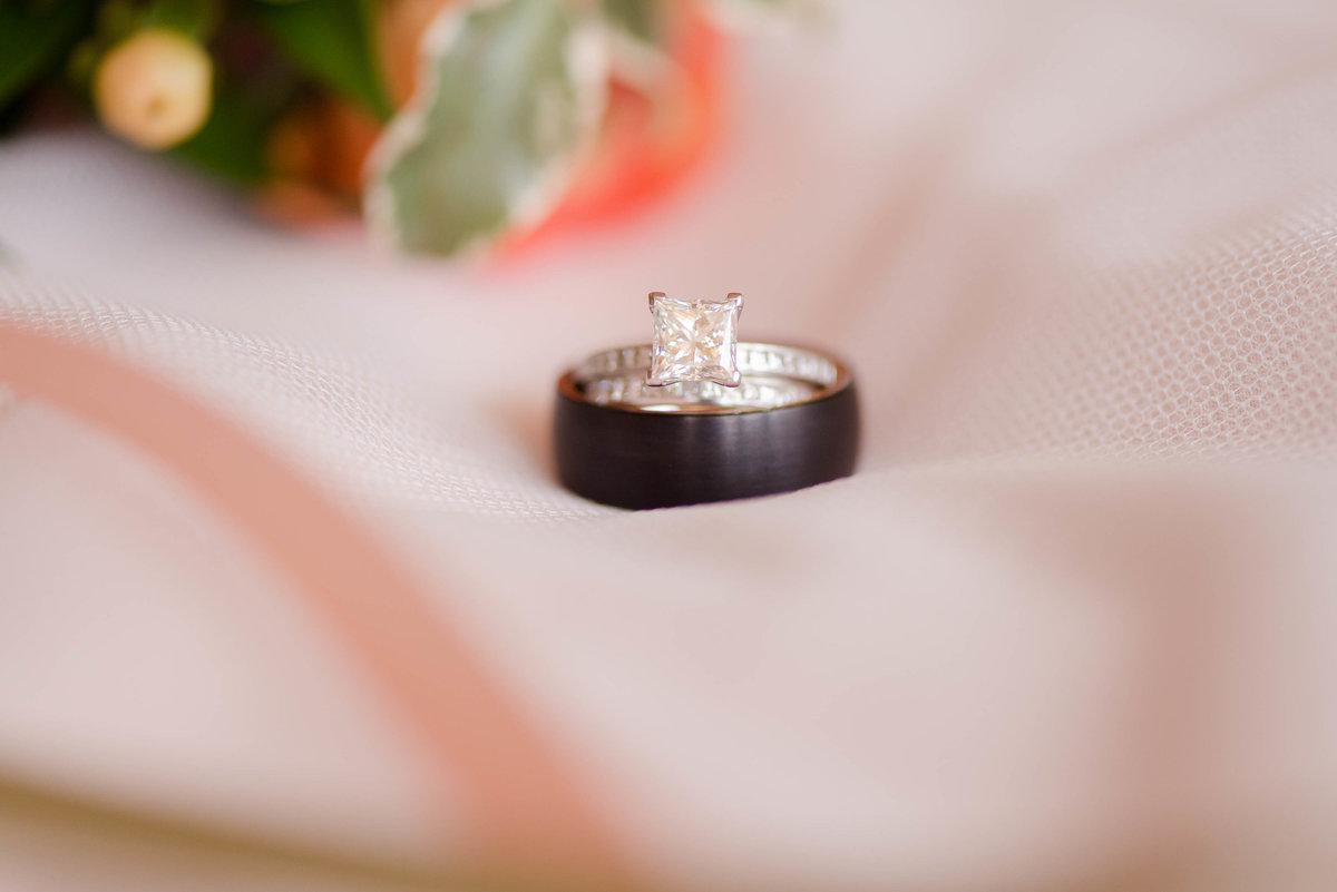 stone mountain arts center wedding photos linda barry photography-6