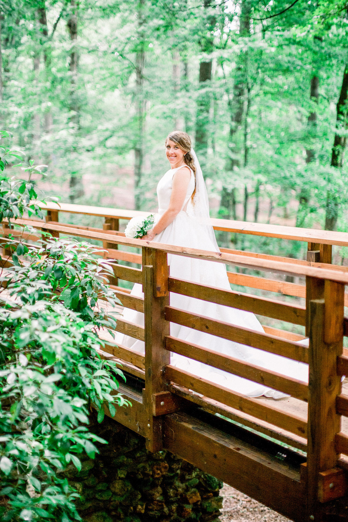 Alabama - Georiga Wedding Photographer Courtney Sample-3