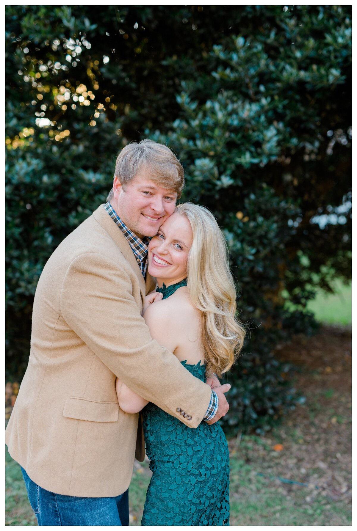 canady-engagements-atlanta-wedding-photographer-27