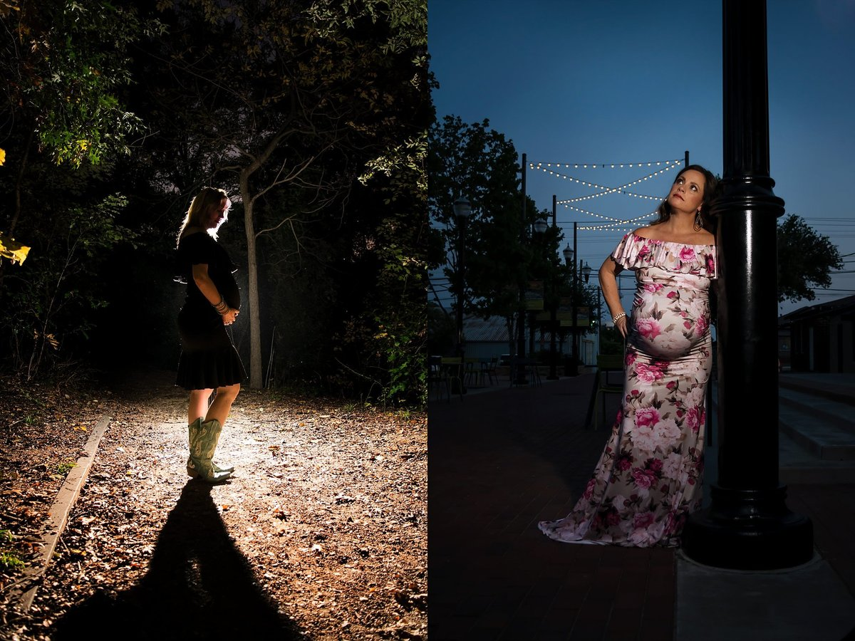 Maternity Photographer Dallas Photographer M3 Creative_0323