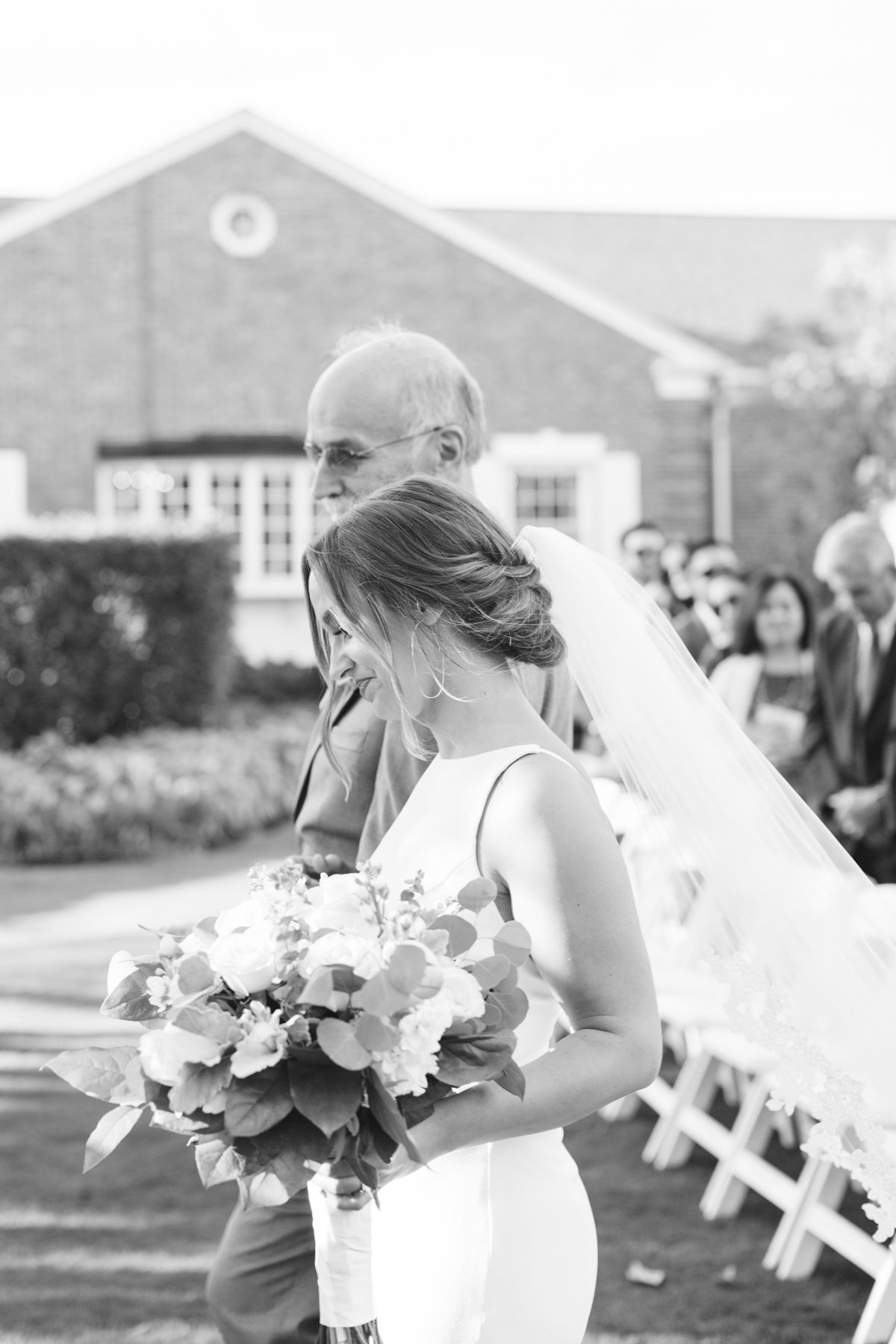 Laura-Klacik-Photography-wedding websize-updates-8509