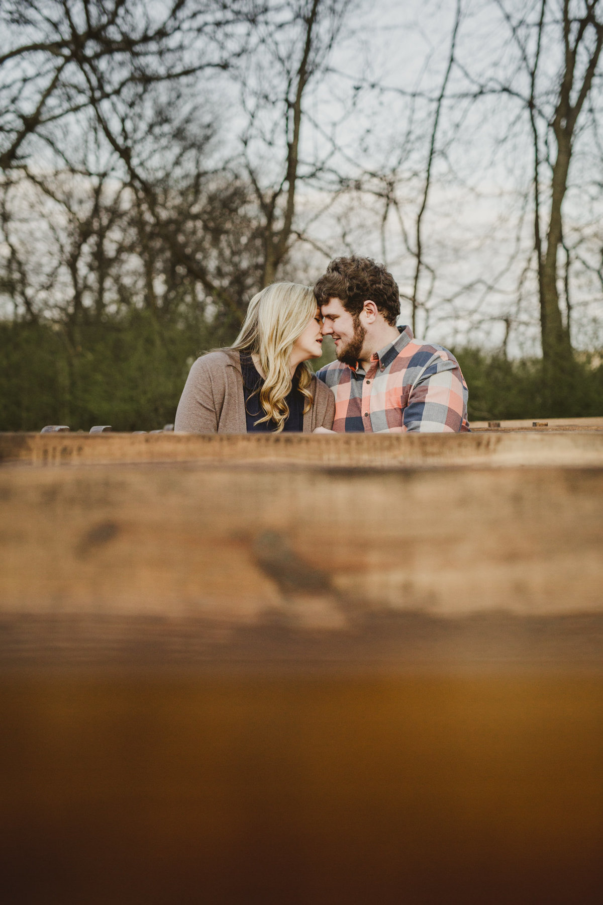 MeadowHillFarmEngagement55