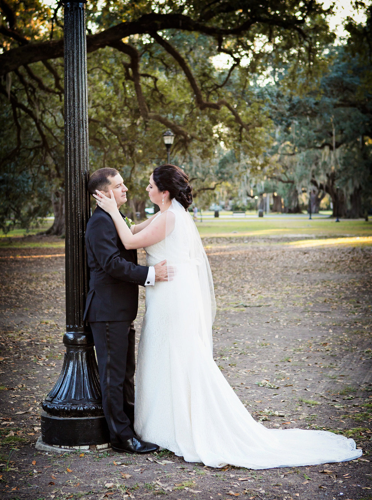 Audubon-Park-wedding-by-Becky-Cooper-Photography