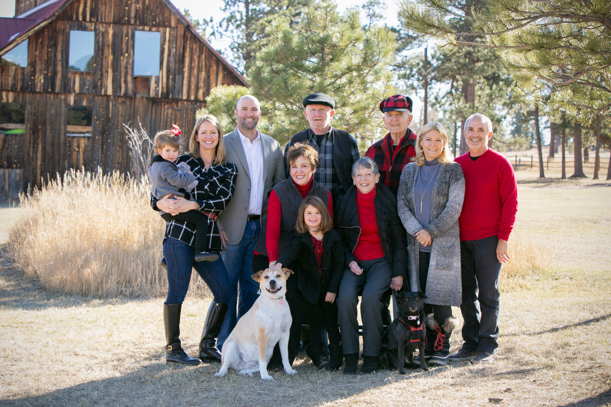 Family_Photography_Colorado_47