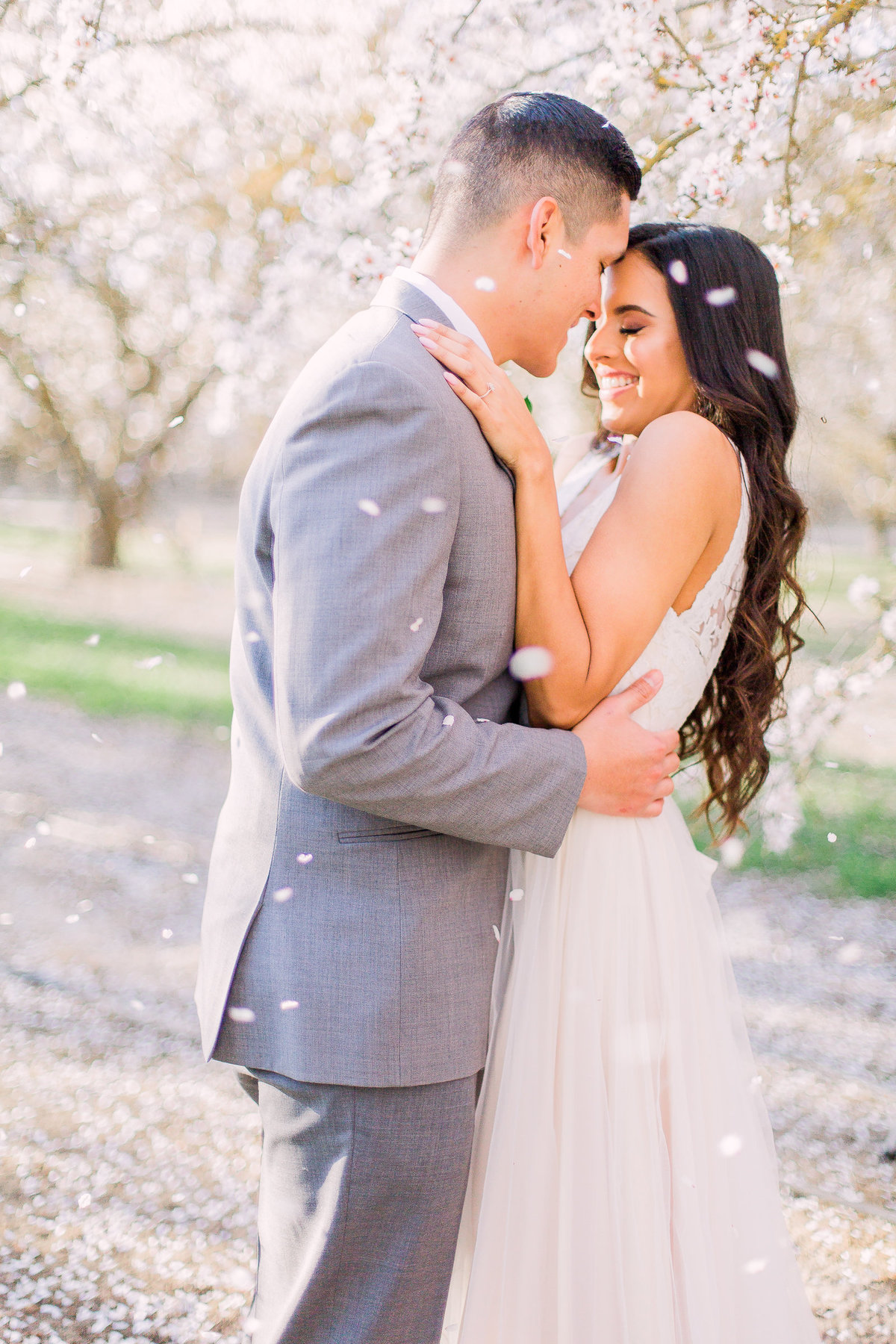 Romantic Orchard Elopement-65