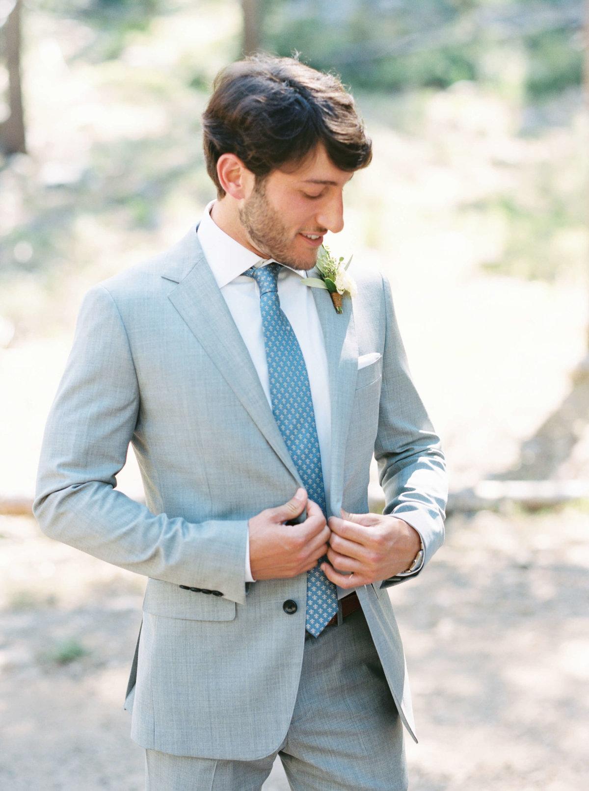 Enchanting Wedding Suit Hire Swindon Inspiration - Wedding Plan ...