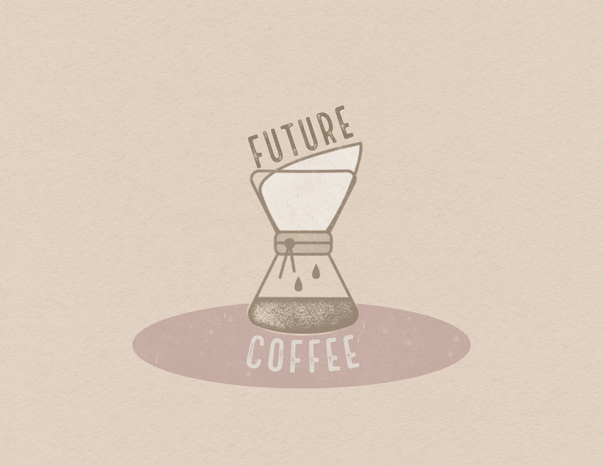futurecoffee