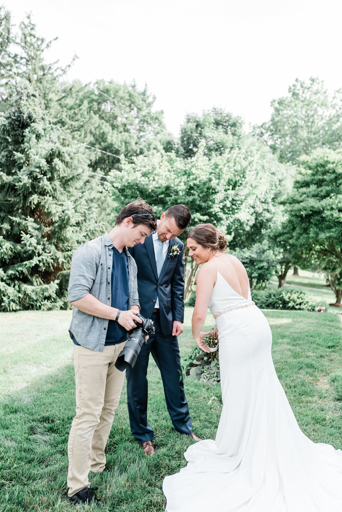 LIZ+MATT-MICROWEDDING-283