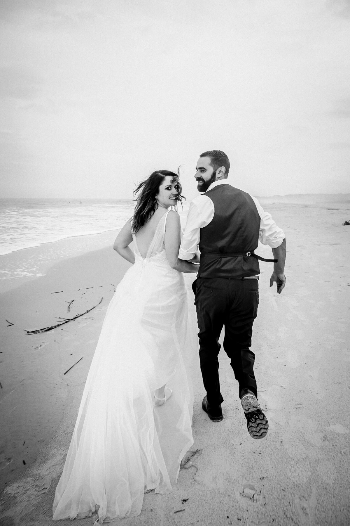 Lisa-Staff-Photography- Hilton Head-photographer-1129