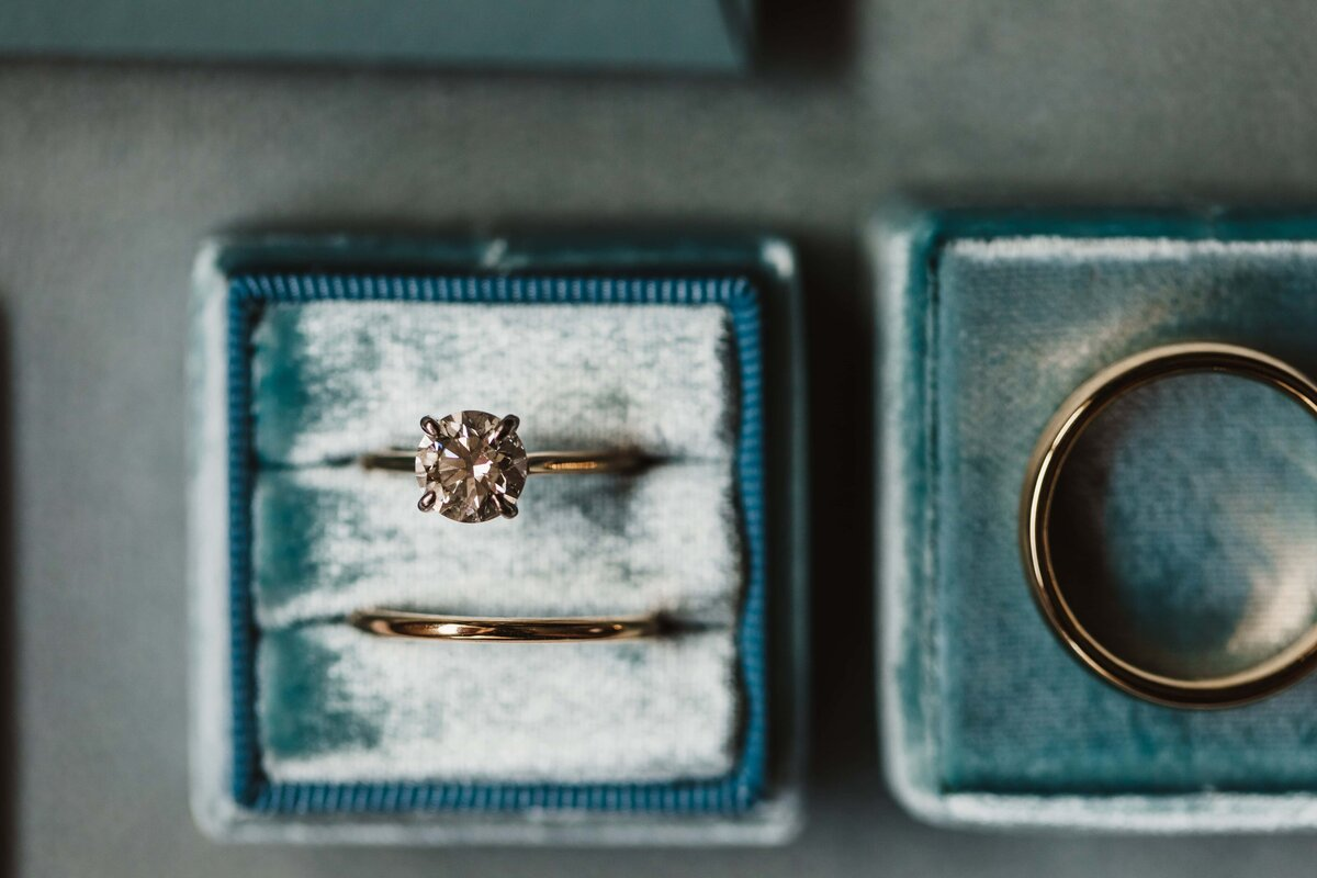 engagement-ring-close-up