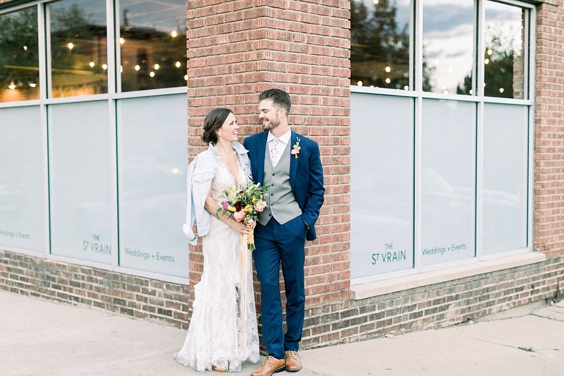 2019Weddings_8747