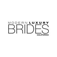 modernluxuryCA-badge