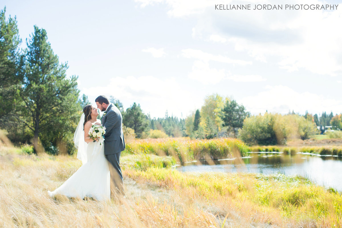 Chelsi+JohnnyWed-054-4263