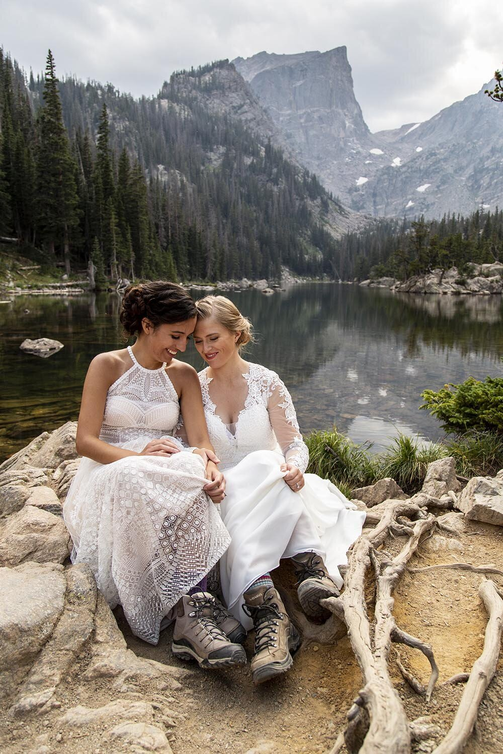 2020RockyMountainNationalParkKelseyAlexElopement047