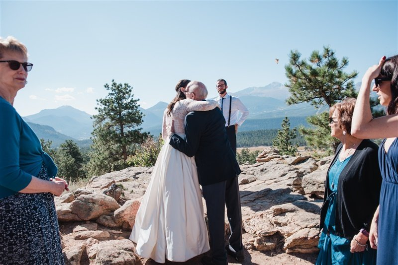 jonathan_steph_rmnp_wedding-9329