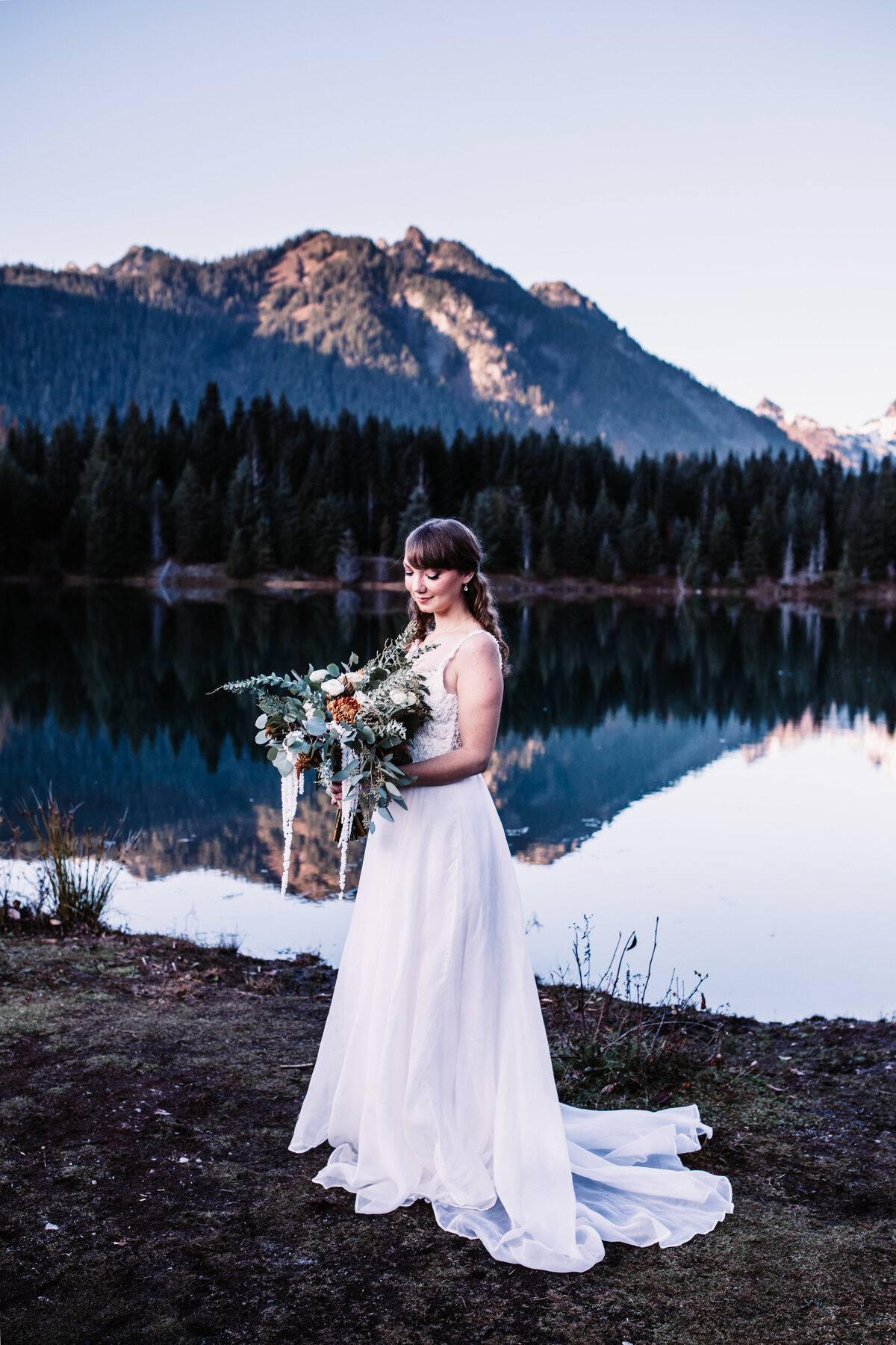 Oregon_elopement_Gold_Creek_pond_Adventure_wedding_photography (190 of 793)