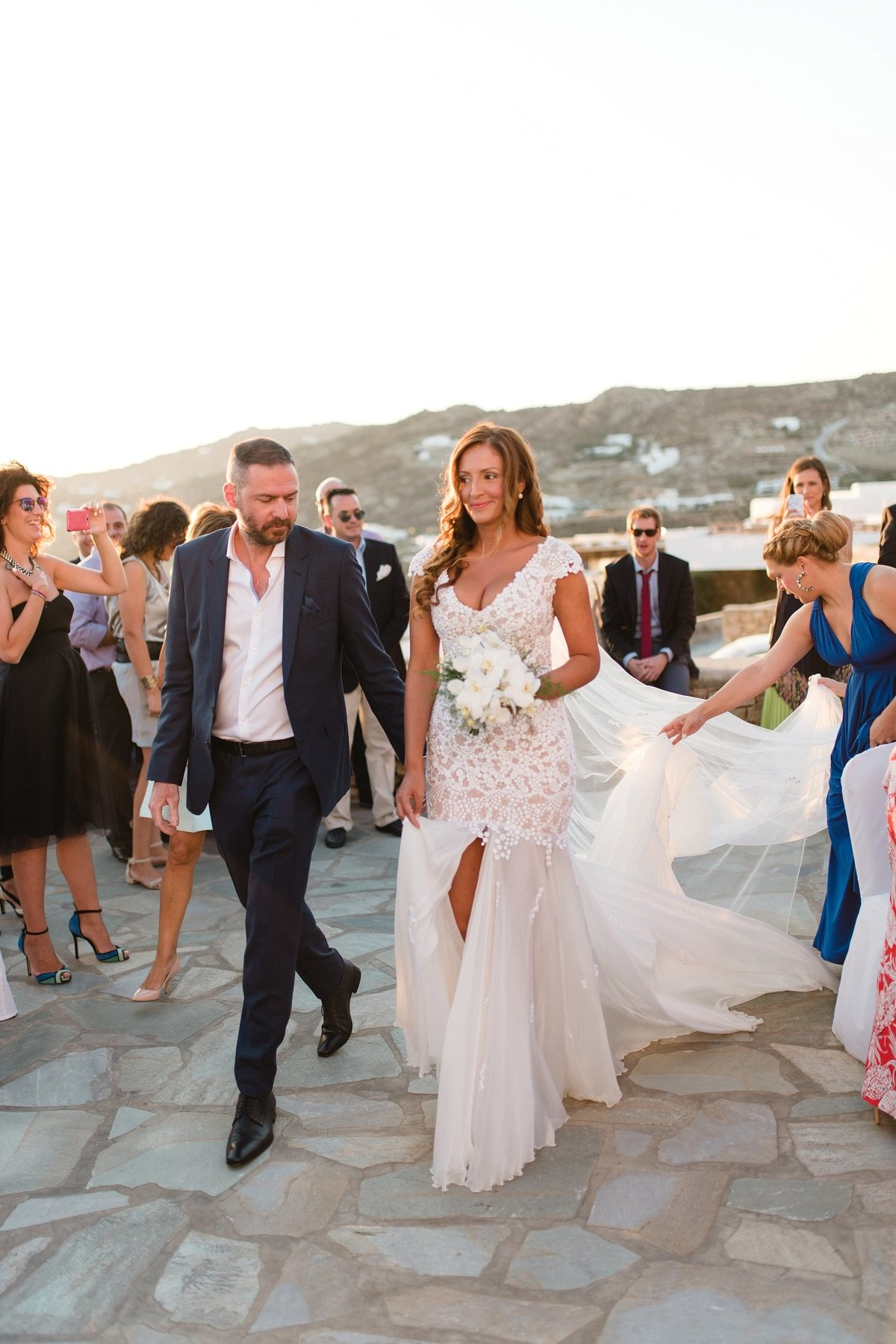 wedding mikonos 28