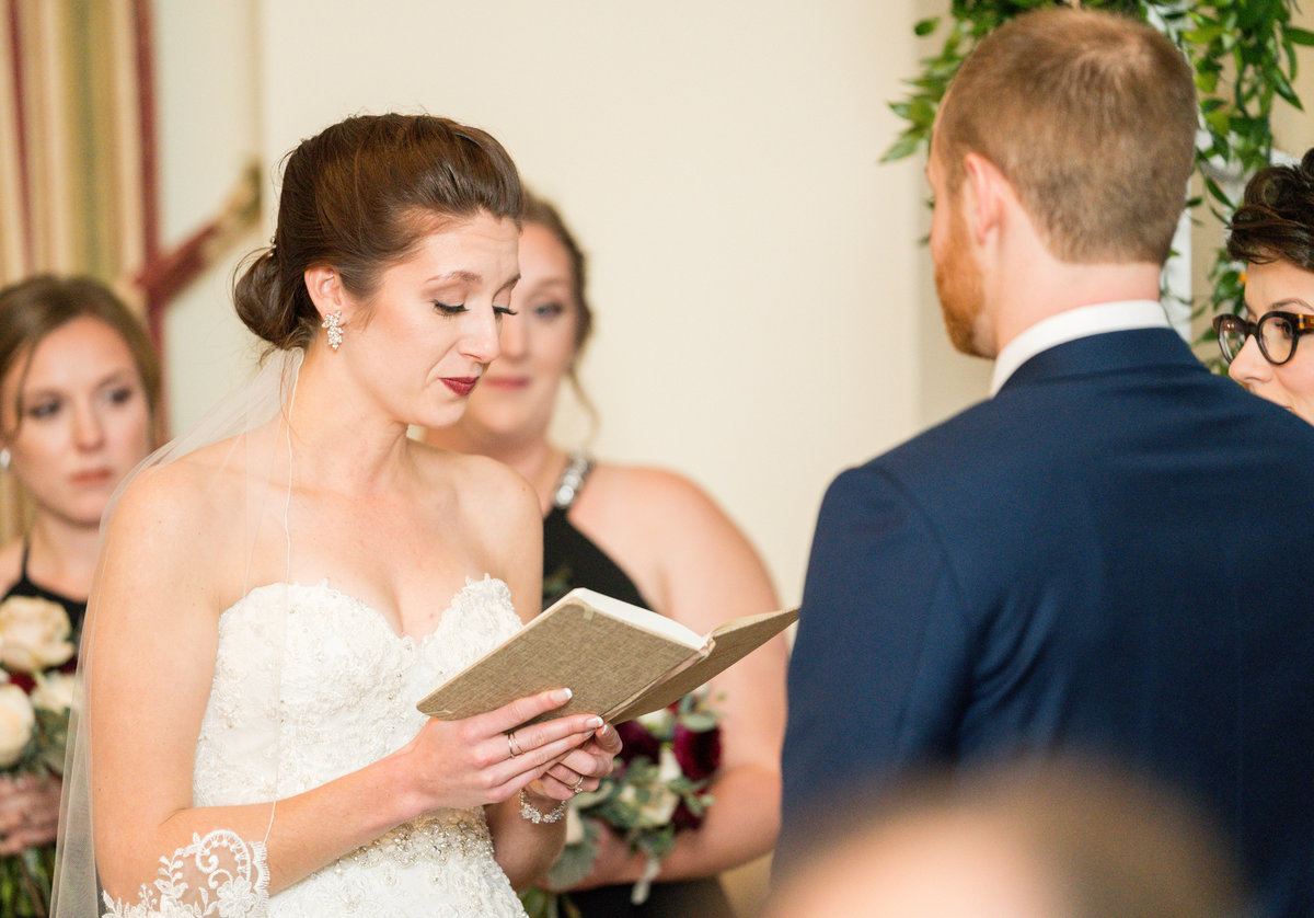 C+D_WeddingPhotos_332
