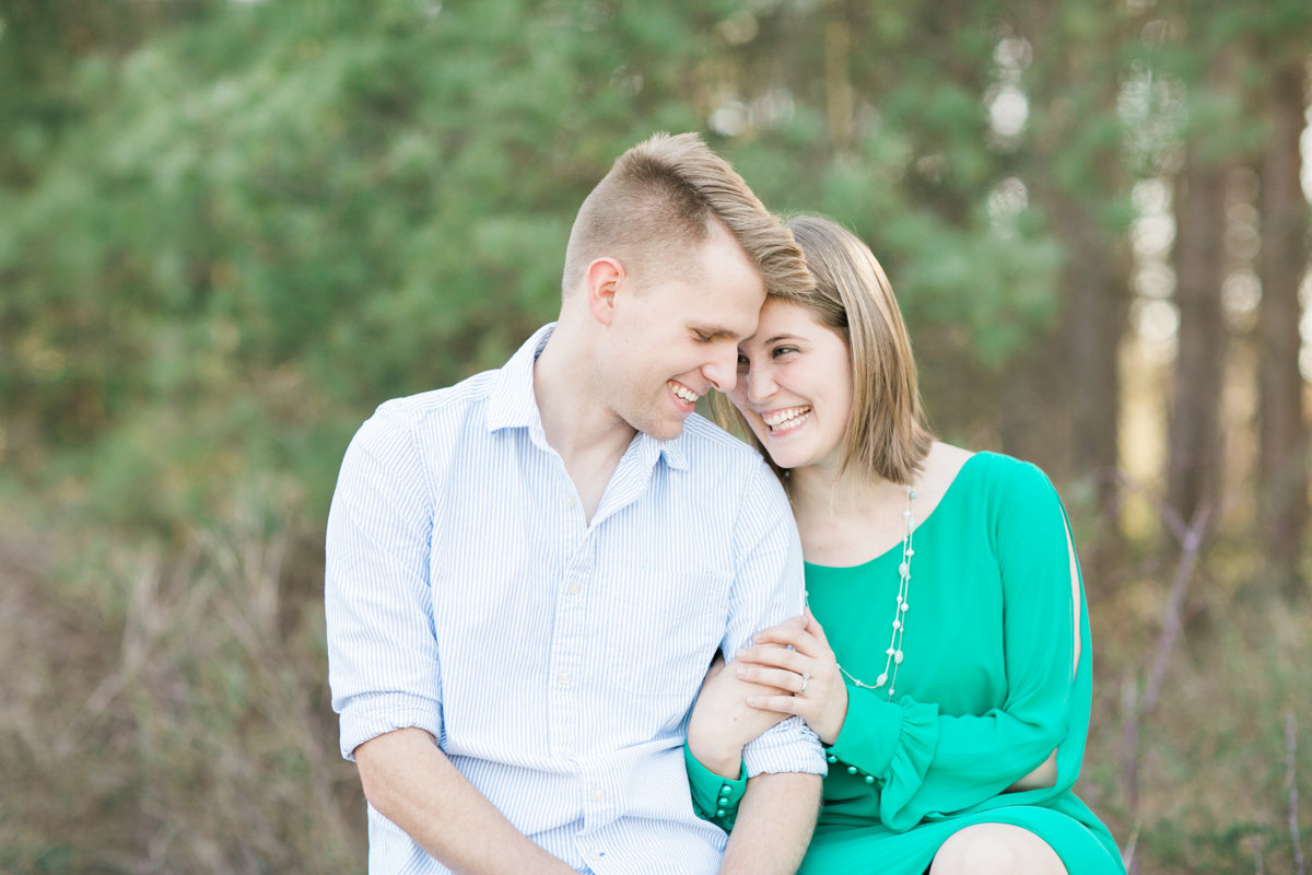 _state_college_engagement_photographer_109
