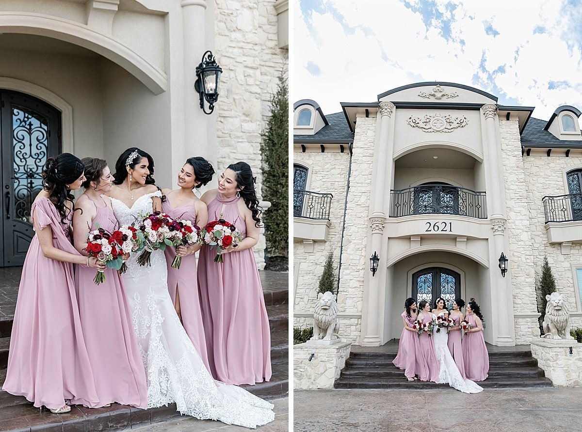 The-Knottinghill-Place-wedding-by-Dallas-photographer-Julia-Sharapova_0085