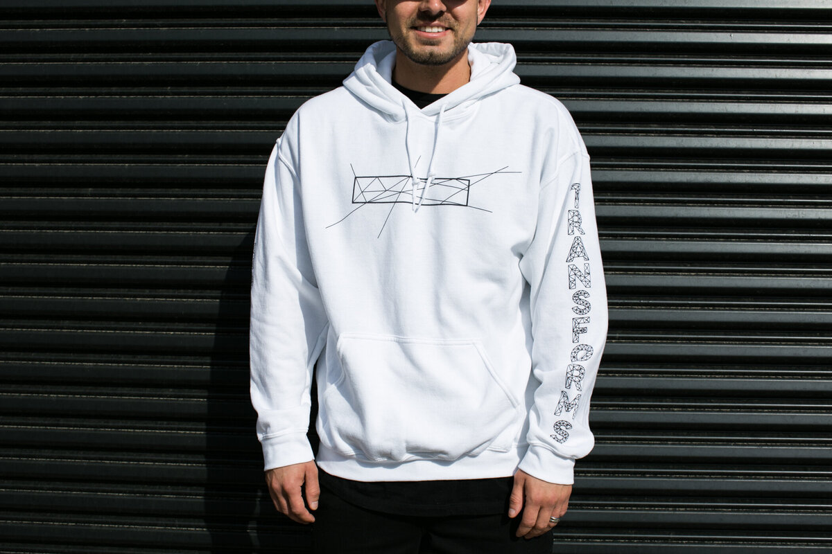 EASTER MERCH-11