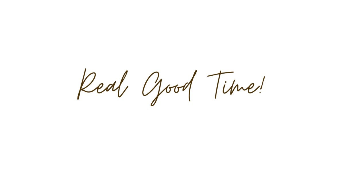 _Real Good Time Orange (1)