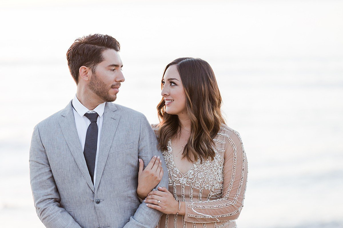 San Diego Engagement 16