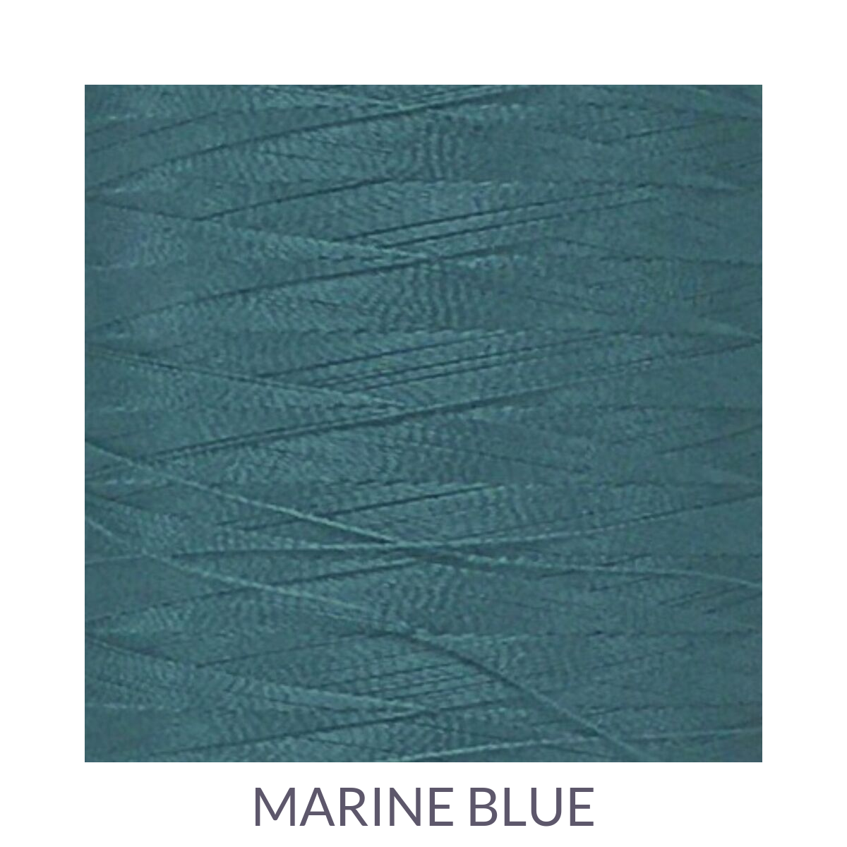 marine-blue-thread