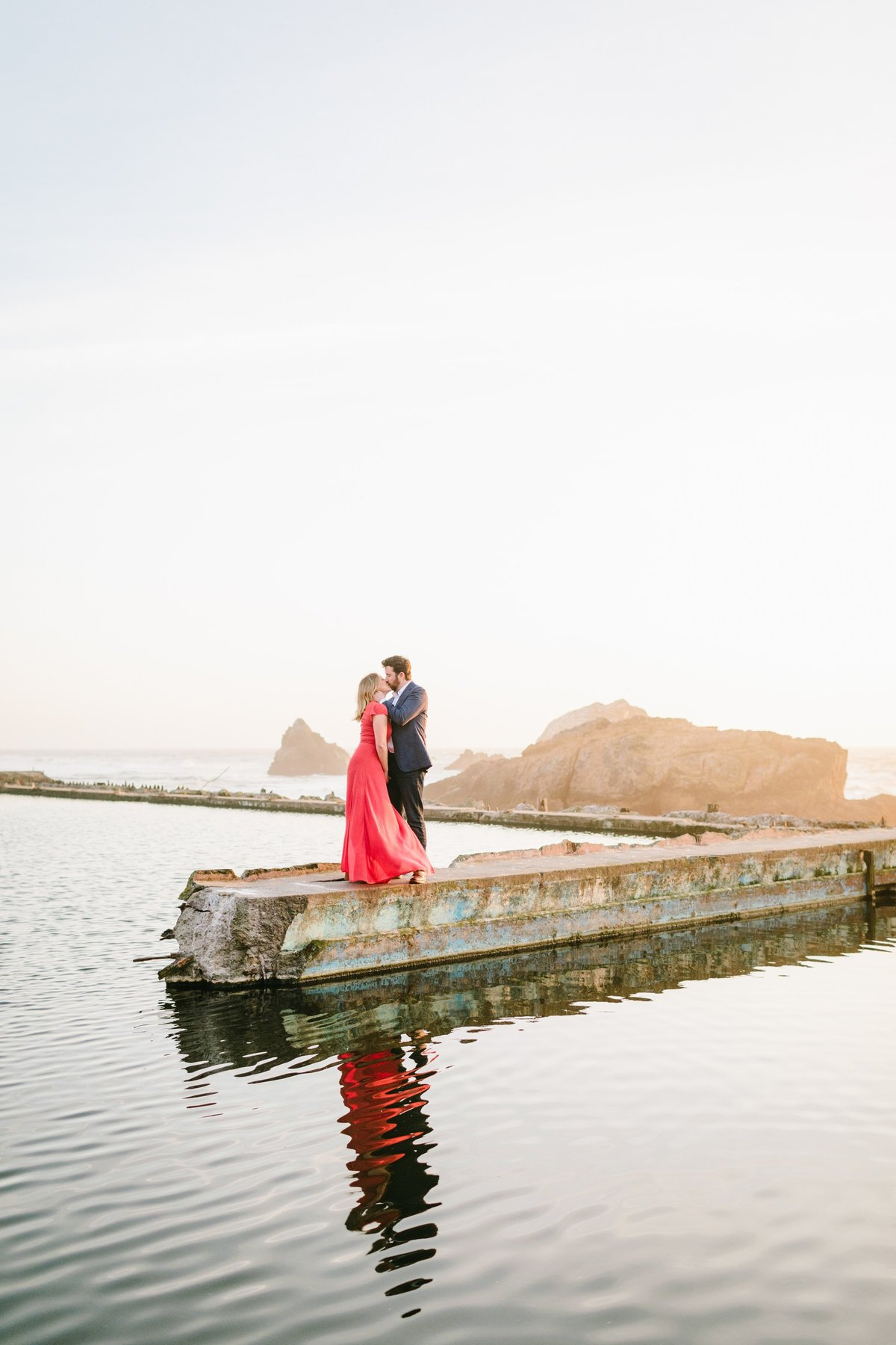 Best California Engagement Photographer-Jodee Debes Photography-121