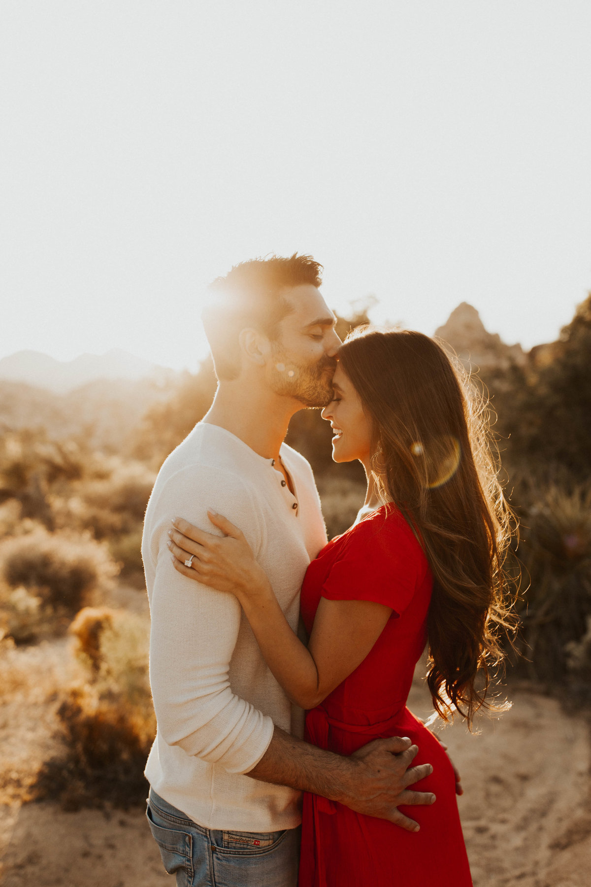 joshua-tree-engagement-4