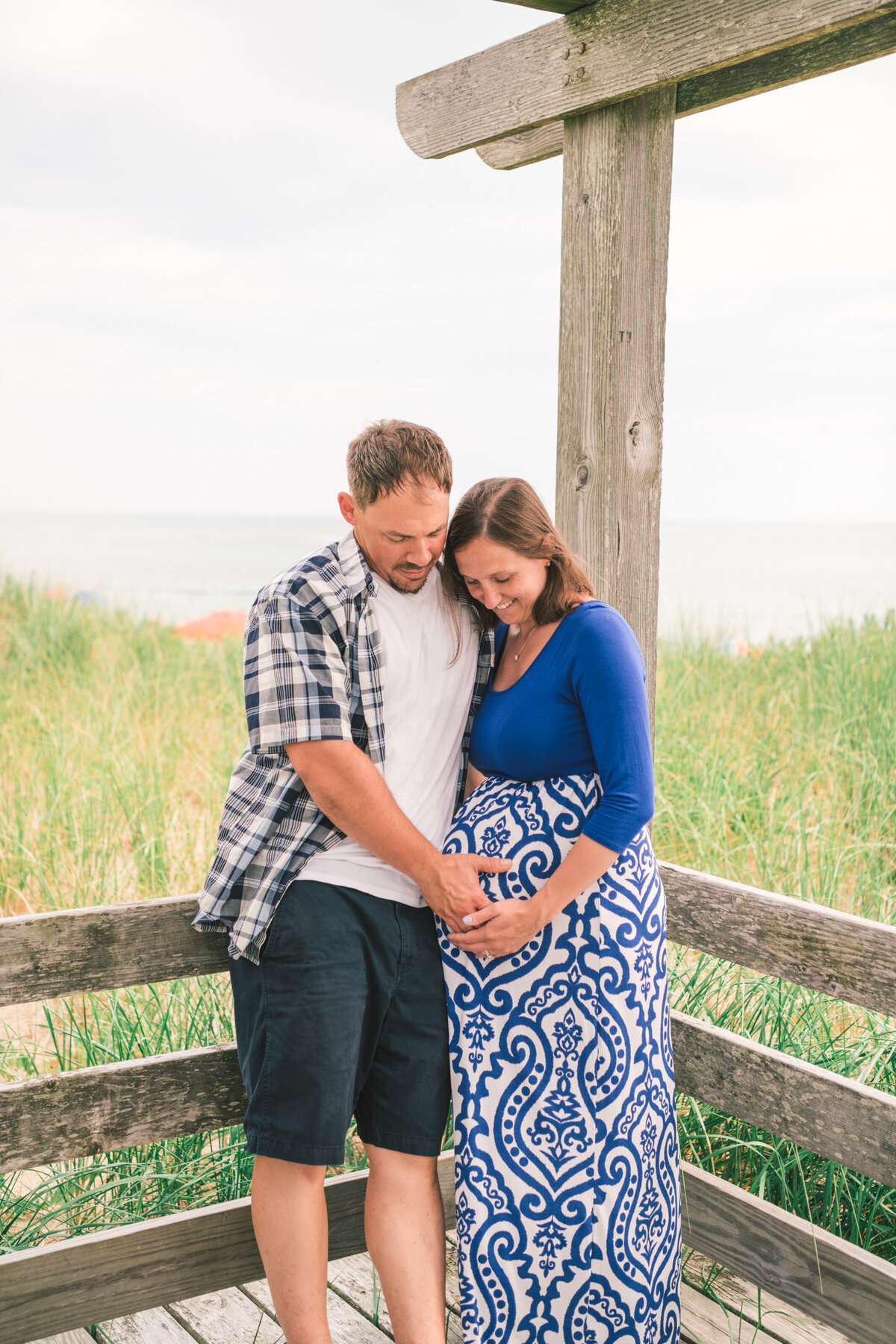 maternity-session-sailsbury-reservation