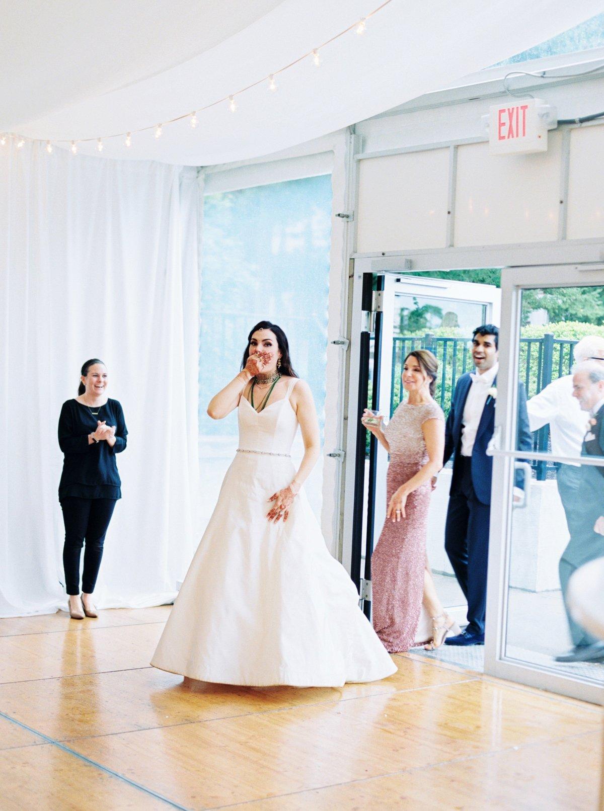 nicoleclareyphotography_hannah+akash_cincinnati_wedding_0065