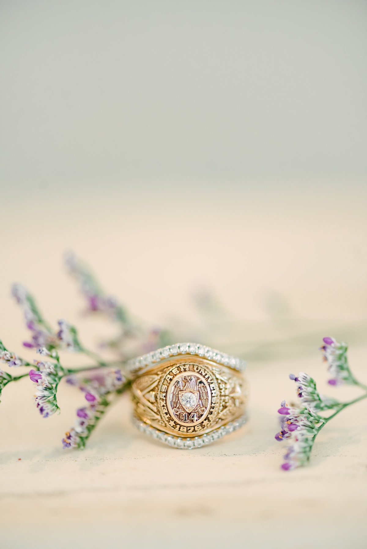 aggie-ring-wedding