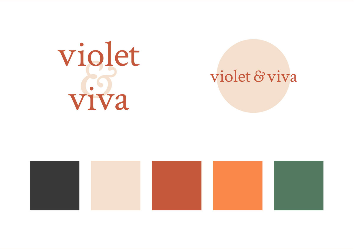 New-Moodboards-Violet-Viola-Clothing-Boutique-31
