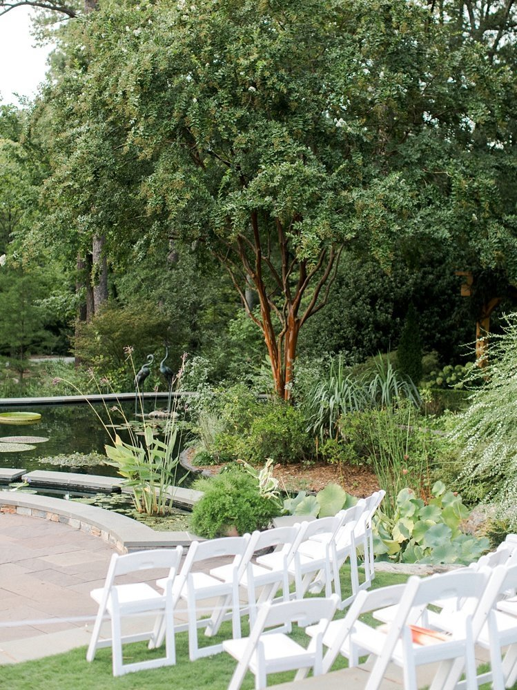 Rebekah Emily Photography Elegant North Carolina Garden Wedding_0029